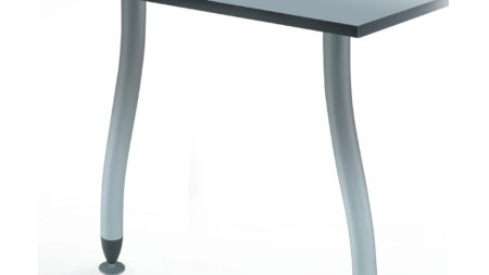 Arched Design Table Leg