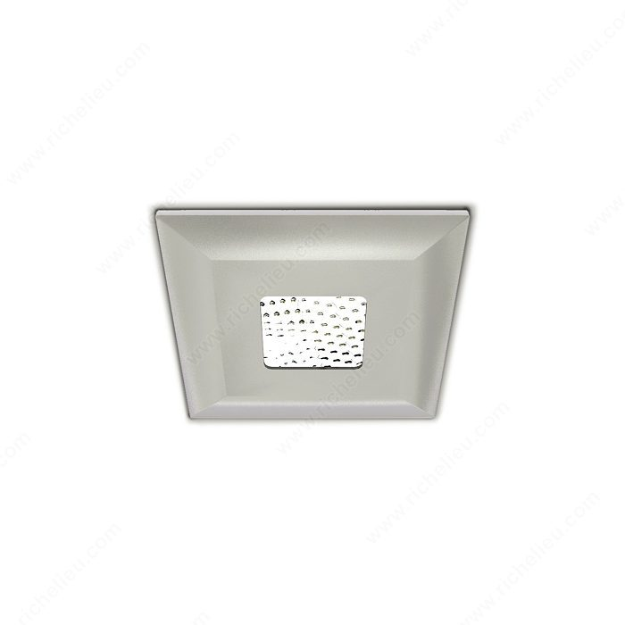 LED Net SP® - 1.2W 12V-6