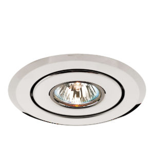 "117.47 mm (4-5/8"") Recessed Finishing Trim"