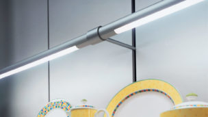 HighLite Fluorescent Lamp