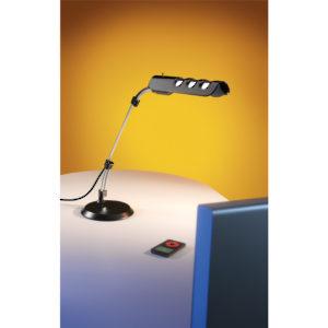lampe de bureau jumbo