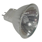 Halogen MR11 Bulb