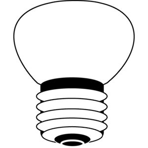 Incandescent Replacement Bulbs