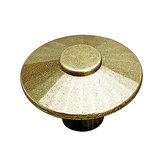 Povera Collection Metal Knob - 2996