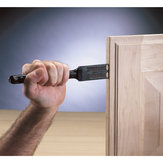Grooving Chisel