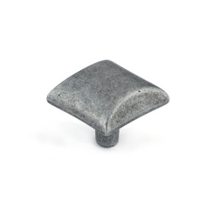 Traditional Metal Knob - 3913