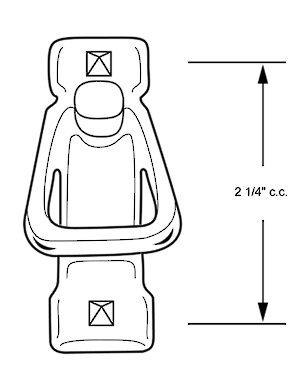 Decorative Rolling Cart on Decorative Rolling Cart