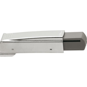 Blumotion Door Bumper 973A
