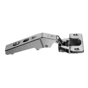 30° Angled CLIP top Hinge