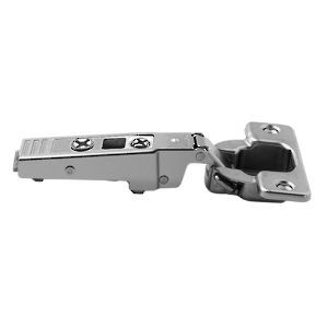 Clip Top Hinge - 95° for Thick Doors