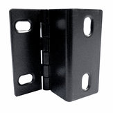 50 mm Traditional L Hinge