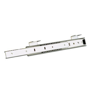 Series 2006 Under-Counter Pencil Drawer Slide