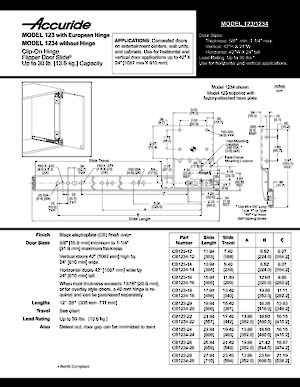 2017 Camso Dts 129 Parts List moreover 2017 Camso Dts 129 Parts List besides KENR15660023 also Groove Runner 250mm Zinc Plated 10kg Rated P 220 as well Drawer Slide 400mm Side Mount Black P 184. on bearing slide systems