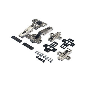 Hinge Kit (40 mm)