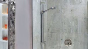 Riveo Shower Faucet - A199