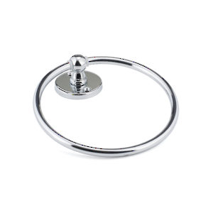 Towel Ring - Euro Collection