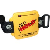 ProHold Magnet Wrist Strap
