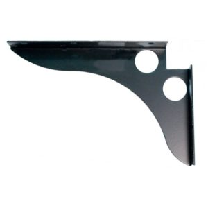 SpeedBrace Countertop Brace - Black