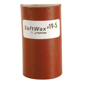 SoftWax Wax Sticks