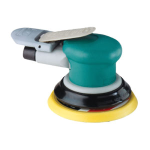 Spirit Light to Medium Duty Sander