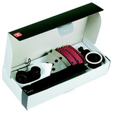 Dust Extraction and Sanding Kit for MULTIMASTER