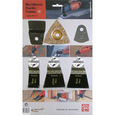 MULTIMASTER Flooring Kit (6 items)