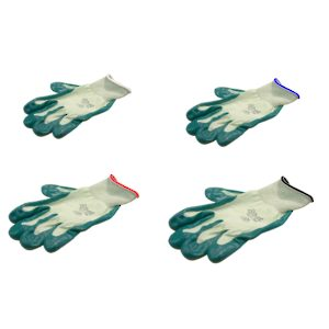Nitri-Flex Lite Gloves