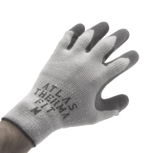 Insulated Atlas ThermaFit Gloves