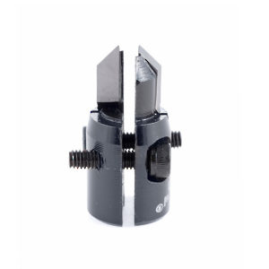 Di-Count Adjustable Countersink