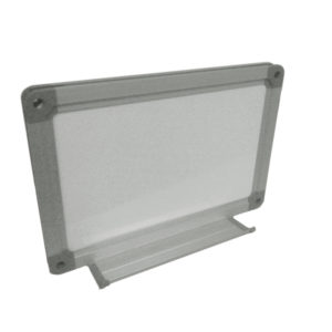 Econo Magnetic Whiteboards