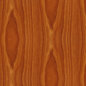 Edgebanding - #978 Regal Cherry