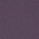 Edgebanding - #MR1006 Aubergine Matrix
