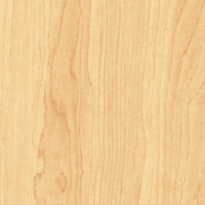 Edgebanding - #10776 Kensington Maple