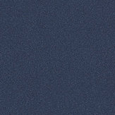 Edgebanding -  #7018 Navy Matrix