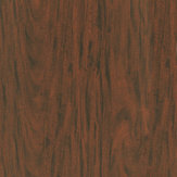 Edgebanding - #7040 Figured Mahogany