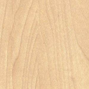 Edgebanding - #W8340 Clear Maple