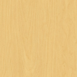 Edgebanding - #WF270 Cabinet Maple