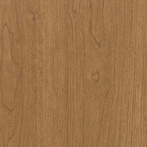 Edgebanding - #205 Tobacco Cherry