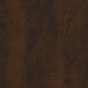 Edgebanding -  #L444 Chocolate Pear Tree