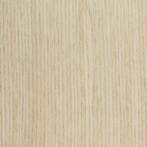 Edgebanding - #06QJ White Oak - Evolution HD
