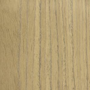 Edgebanding - #17FJ Brown Teak - Evolution HD