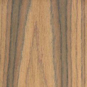 Edgebanding - #18FJ Rosewood Rio - Evolution HD