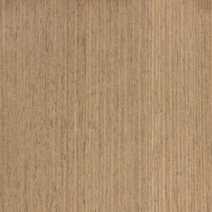 Edgebanding - #43QJ Mahogany Khaya - Evolution HD