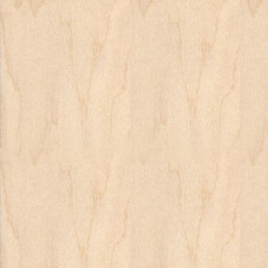 Edgebanding - White Birch