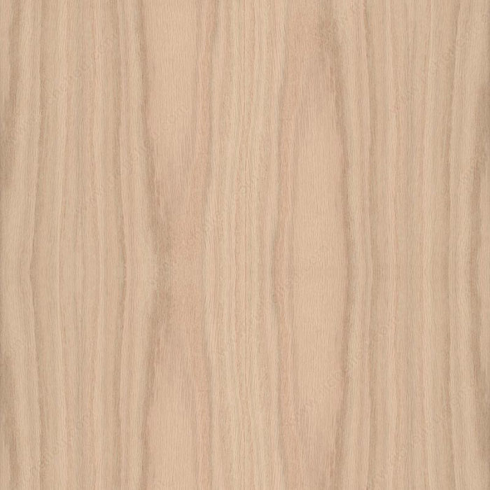 Edgebanding Red Oak-1