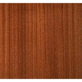 "Sapele, Ribbon - Fleece Backing, Q/C, 7/8"" x 500'"