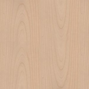 Edgebanding - Clear Alder, White to Pinkish-Brown