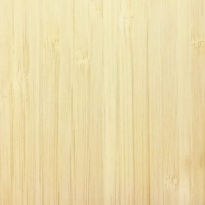 Edgebanding - Bamboo, Natural