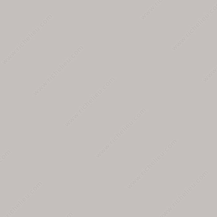 Melamine - Dark Grey, 250GR-1