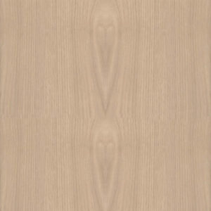 Roble blanco (White Oak)